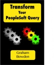 Transform-PeopleSoft-Query.JPG